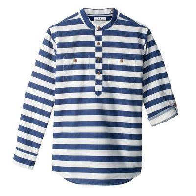 Koszule dla dzieci bonprix bonprix