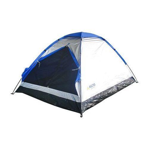 Namiot allright camp panda 2 marki Allto camp