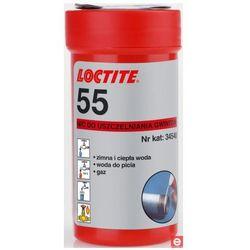 Pozostałe akcesoria do narzędzi  LOCTITE e-kleje.pl - kleje przemysłowe