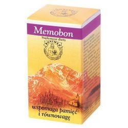 Pozostałe leki ziołowe  LABORATORIUM MEDYCYNY NATURALNEJ BONIMED
