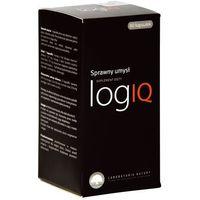 Logiq kaps. 60 kaps. (5907604340769)