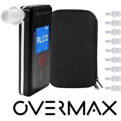 Alkomaty  OVERMAX Quicksave