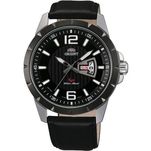 Orient FUG1X002B9