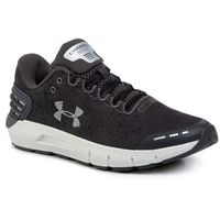 Buty UNDER ARMOUR - Ua Charged Rogue Storm 3021948-001 Blk