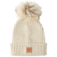 czapka zimowa DC - Splendid Beanie Tgd0 (TGD0) rozmiar: OS