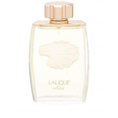 Wody perfumowane dla mężczyzn Lalique ELNINO PARFUM