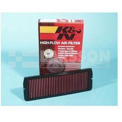 Filtry powietrza do motocykla  K&N StrefaMotocykli.com