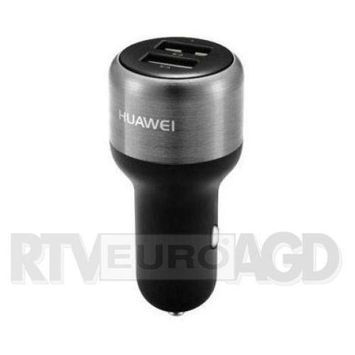 Huawei Ładowarka samochodowa ap31 (6901443154739)