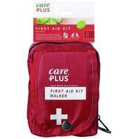 Apteczka pierwszej pomocy ® walker marki Care plus