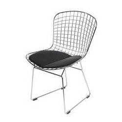 Krzesła  D2 Meble-Bocian