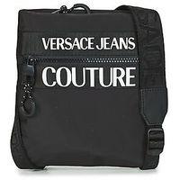 Torby / Saszetki Versace Jeans Couture YZAB64 5% zniżki z kodem PL5SO21. Nie dotyczy produktów partnerskich.