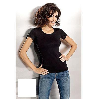 T-shirty damskie Moraj woow