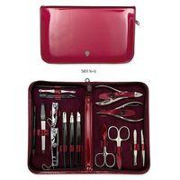 Zestaw Do Manicure 5851 F Cążki Nożyczki Solingen