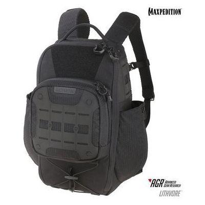 07c38a38c22d4 Plecaki i torby Maxpedition ceny, opinie, recenzje - zbijajceny.pl