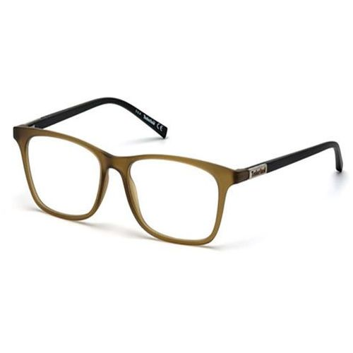 Okulary Korekcyjne Timberland TB1314 096
