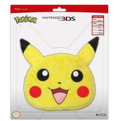 Akcesoria do Nintendo 3DS  HORI ELECTRO.pl