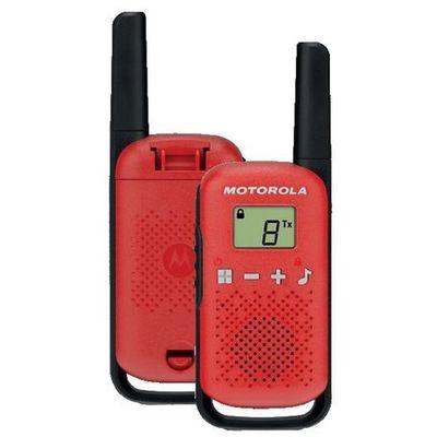 Radiotelefony i krótkofalówki  Media Expert