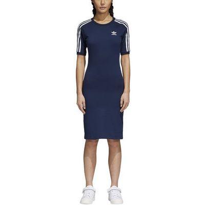Suknie i sukienki adidas Sportroom.pl
