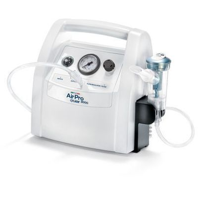 Inhalatory FLAEM MedMarket