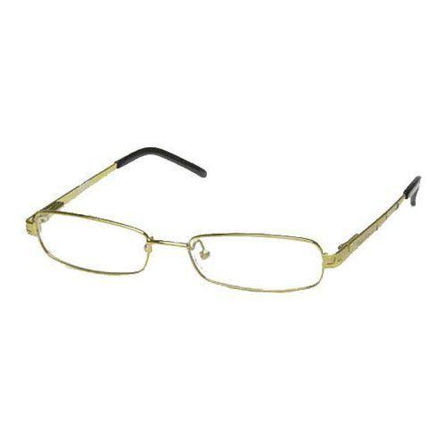 Vivienne westwood Okulary korekcyjne vw 086 02