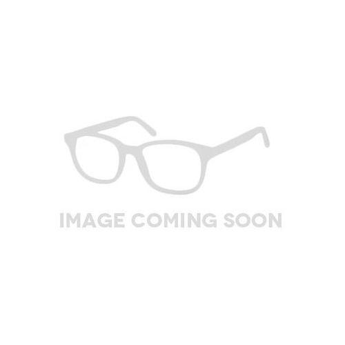 Nike Okulary korekcyjne 5530 kids 410