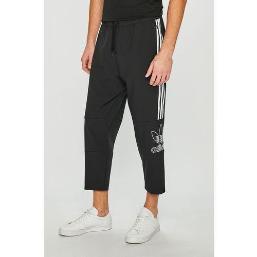 słodkie tanie super tanie nowy styl życia Spodnie (adidas Originals)