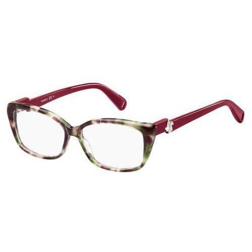 Okulary Korekcyjne Max & Co. 295 SSR