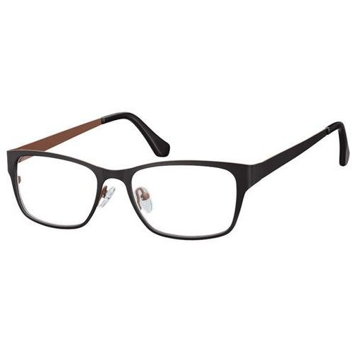 Smartbuy collection Okulary korekcyjne aria 628 b