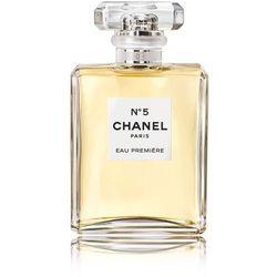 Wody perfumowane dla kobiet  Chanel notino.pl