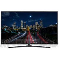TV LED Hitachi 50HB5W62