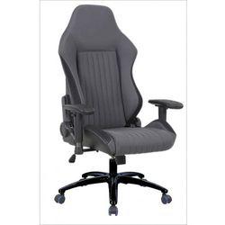 Fotele gamingowe  Seba Ale krzesła