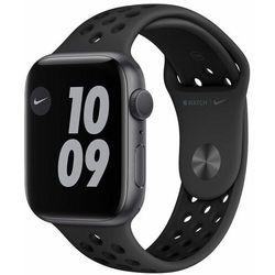 Apple Watch 6 Nike 44mm