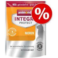 ANIMONDA Integra Protect Diabetes dla kota 300g (4017721868488)