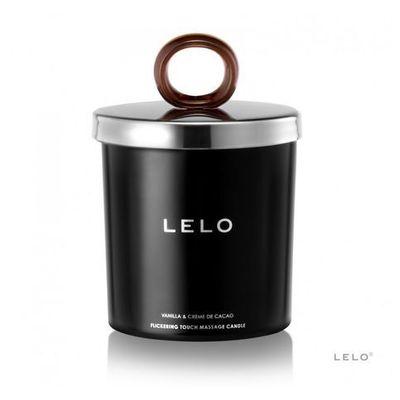 Pozostała erotyka Lelo (SE)