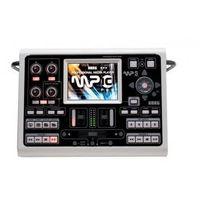 Odtwarzacz midi audio Korg MP-10 PRO