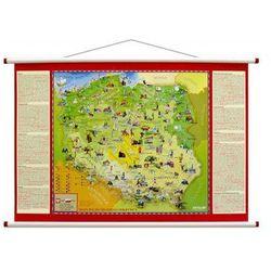 Geografia  Artglob MegaKsiazki.pl