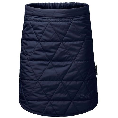 Dziewczęca spódnica G BEAR LODGE SKIRT midnight blue - 128 (4055001629213)