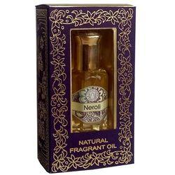 Pozostałe zapachy Song of India Kosmetyki Naturalne Maya