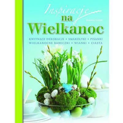 Kuchnia, przepisy kulinarne Buchmann InBook.pl
