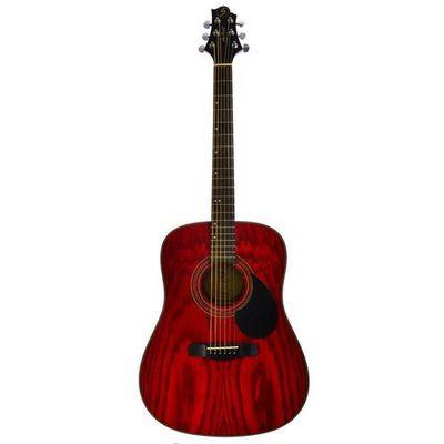 Gitary akustyczne i elektroakustyczne Samick Guitars muzyczny.pl