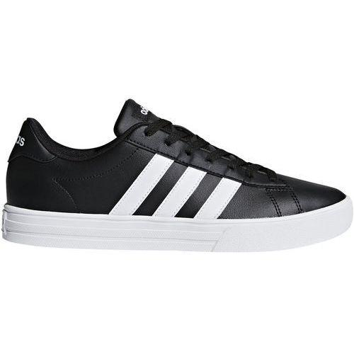 Buty adidas Daily 2.0 DB0161, kolor czarny