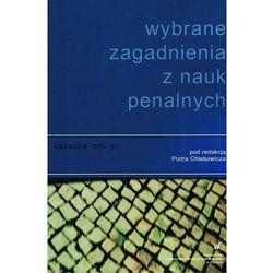 Prawo, akty prawne  Uniwersytet Warmińsko-Mazurski w Olsztynie Abecadło Księgarnia Techniczna