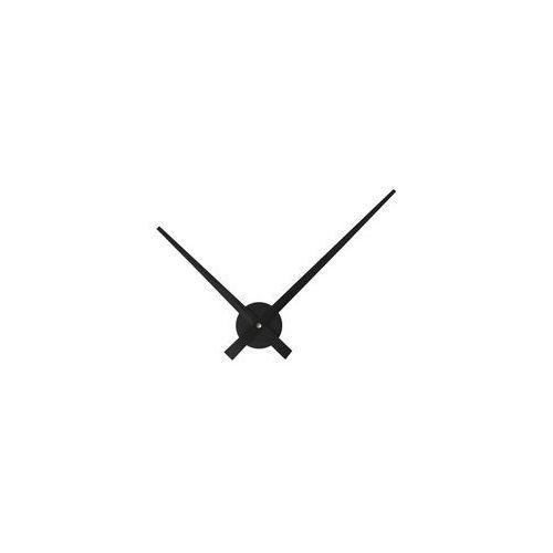 Zegar ścienny Super Wskazówki 355mm, DIY355