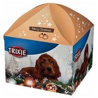 Trixie zestaw świąteczny dla psa - darmowa dostawa od 95 zł! (4011905092652)