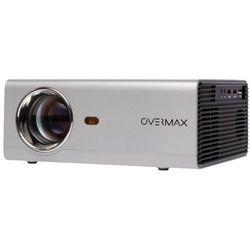 Projektory  Overmax