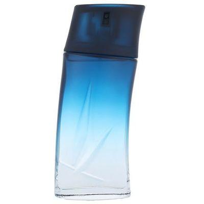 Testery zapachów dla mężczyzn Kenzo