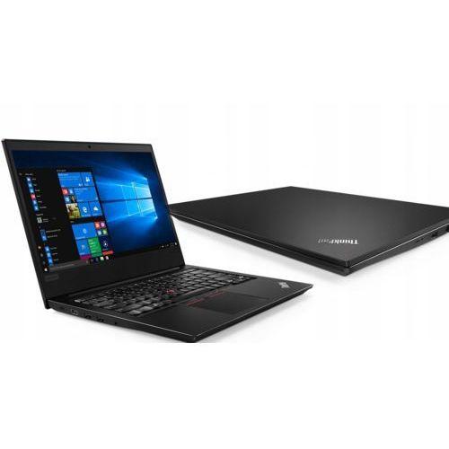 Lenovo ThinkPad 20KN0036PB
