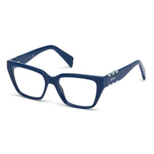 Okulary korekcyjne jc 0812 090 Just cavalli