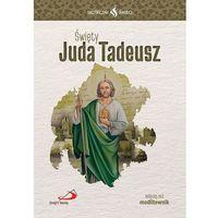 Skuteczni święci - Święty Juda Tadeusz, EDYCJA ŚWIĘTEGO PAWŁA