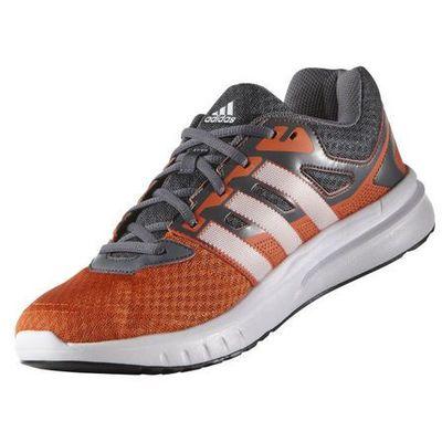 Obuwie do biegania Adidas sporti.pl